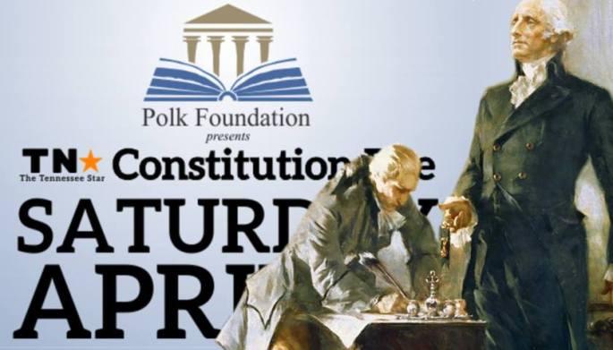 constitutionbee