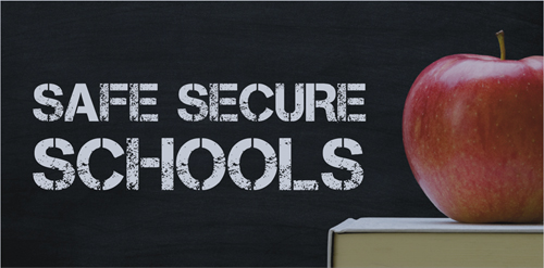 school-safety_LG