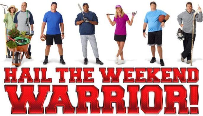 weekend-warrior-1160x665