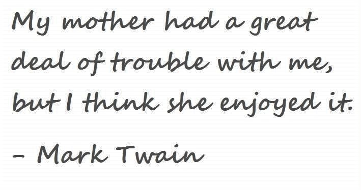 quotes-mark-twain-mothers-day-8 (2)