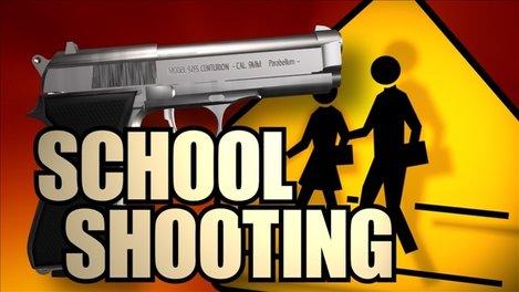 schoolshooting17