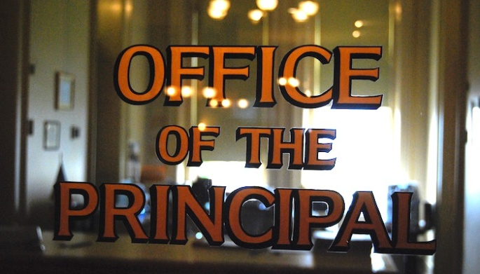 principal-office