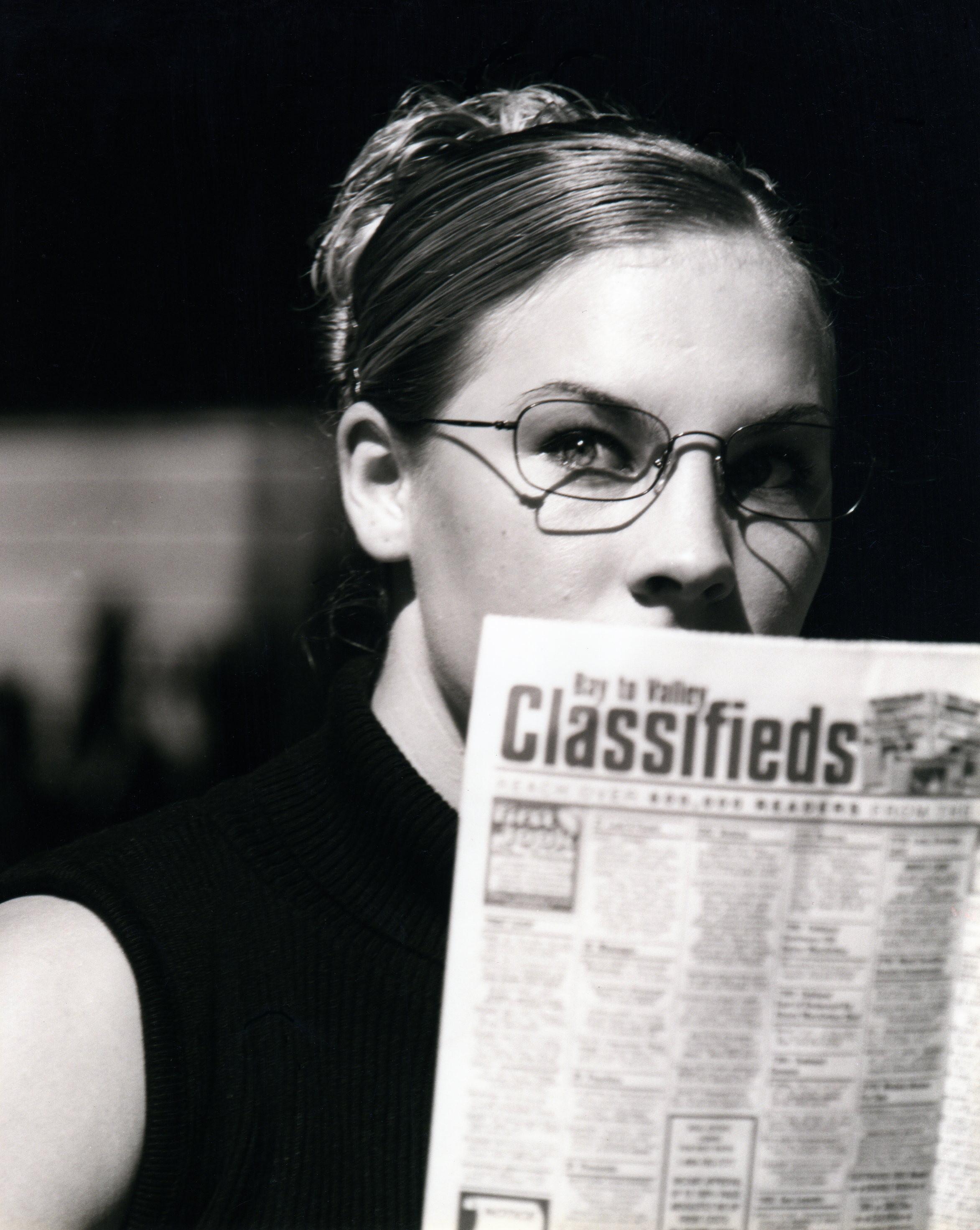 Classifieds1